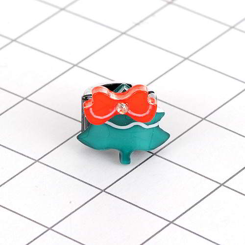 JRK Kids bowknot hat design hairpin