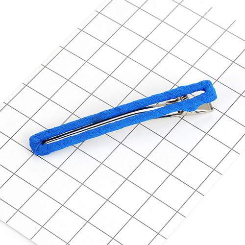 JRK Kids square design hairpin